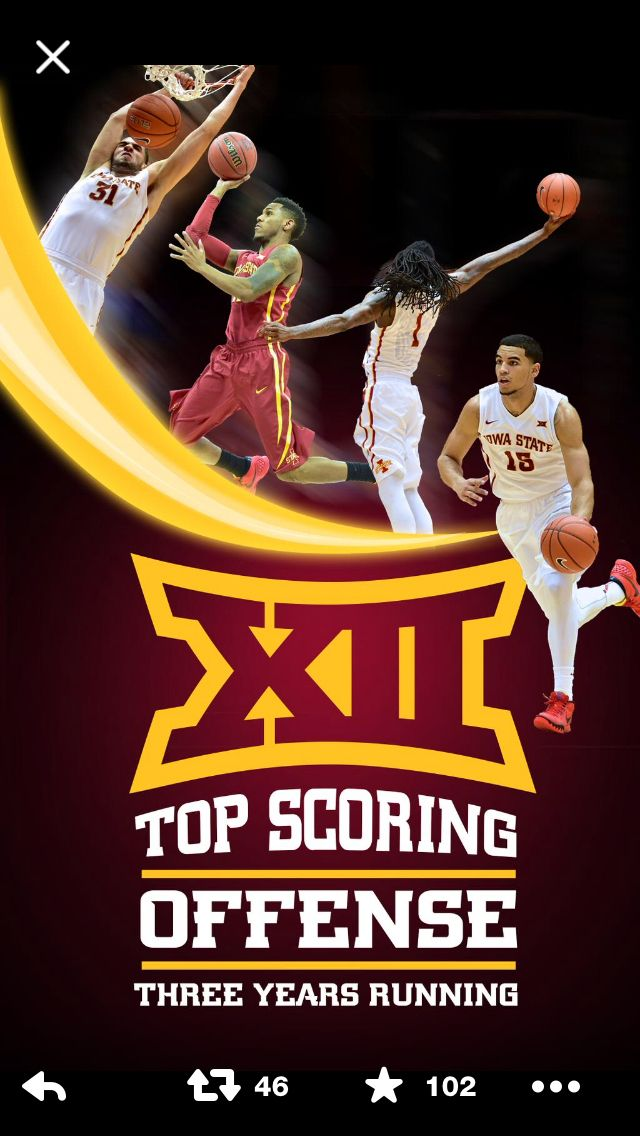 Isu Cyclones Iowa State Basketball Iowa State Cyclones Iowa State