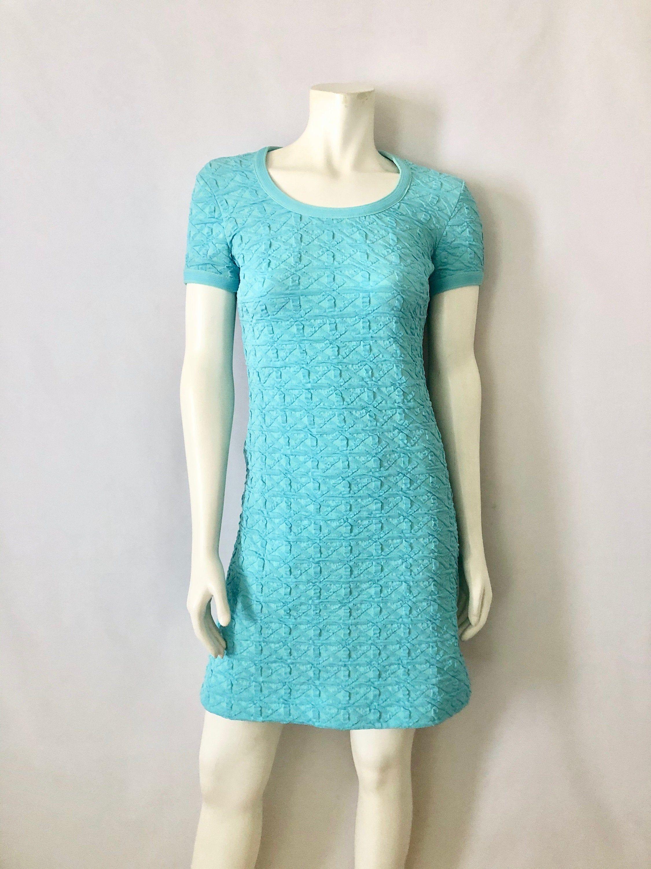 Vintage Women S 60 S Mod Sky Blue Shift Dress Etsy Shift Dress Blue Shift Dress Vintage Ladies [ 3000 x 2250 Pixel ]