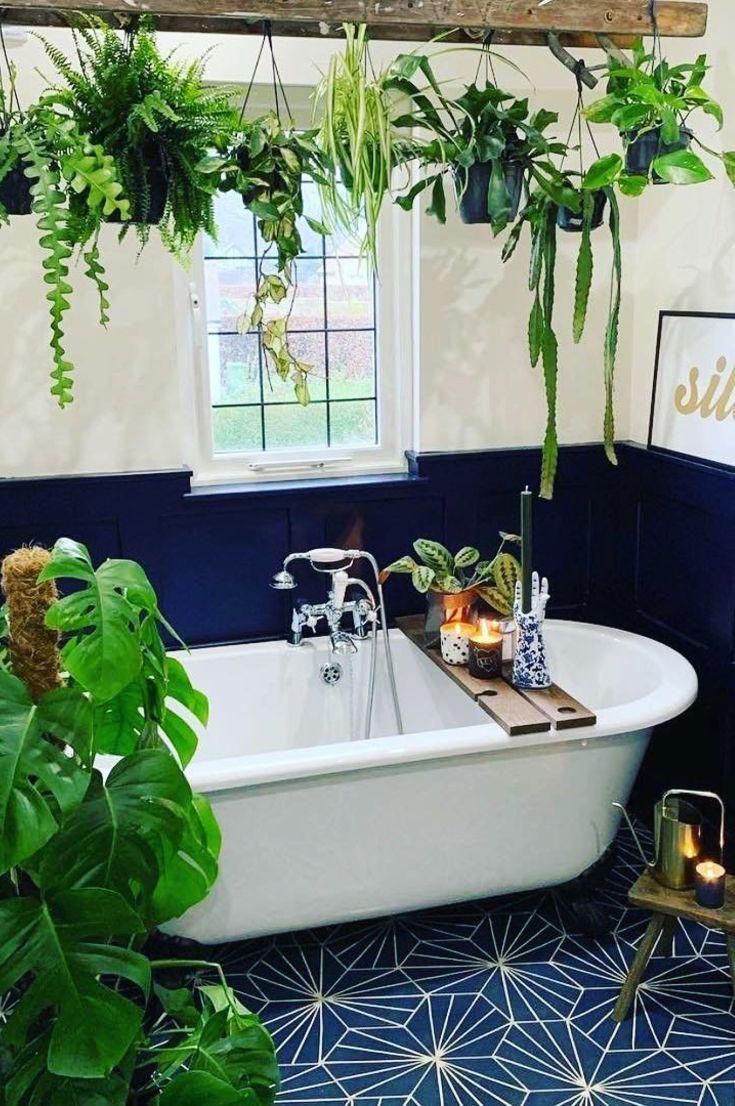 Free Great Big Bathroom Ideas new 2019 - Bathroom Decorations Ideas