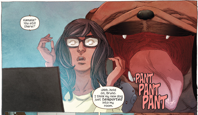 www.adventuresinpoortaste.com wp-content uploads 2014 09 ms-marvel-8-kamala-lockjaw-teleport.png