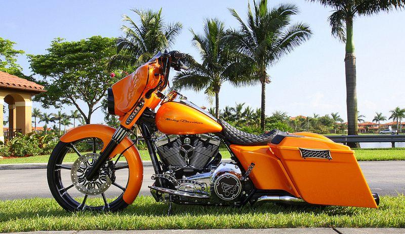 2011 Street Glide Street Glide Harley Harley Davidson Glide Harley Davidson