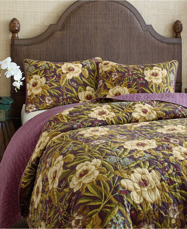 Nice Tommy Bahama Furniture Closeouts #13: Tommy Bahama Furniture Closeouts