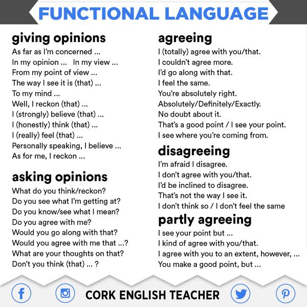 Cork English Teacher (@CorkEngTeacher) | Twitter