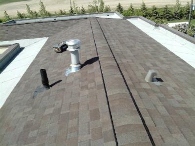 Diy Roof Maintenance Roof Repair Shingles Part 5 Roof Repair Roof Maintenance Shingling