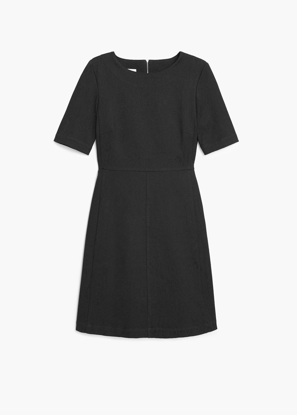 Mode für Damen | Kleider, Kleid arbeit, Kurze kleider mit ...