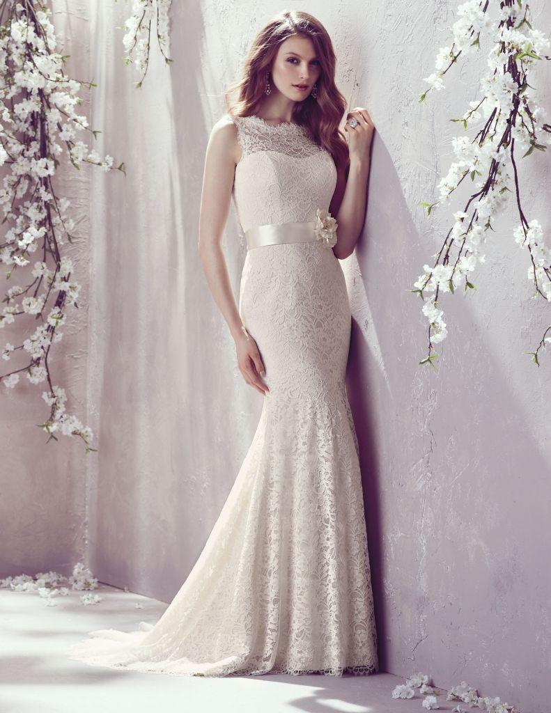 Sheath wedding dress body type dressy dresses for weddings check