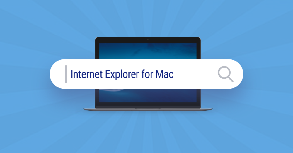 Learn how you can download Explorer on Mac along
