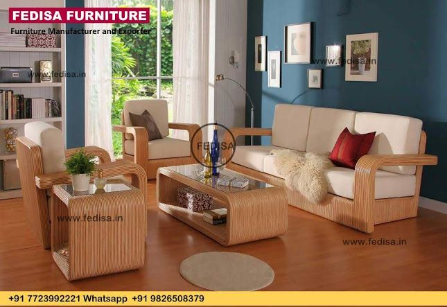 4 Person Table And Chair Set Dining Room Furniture Uk Dining Room