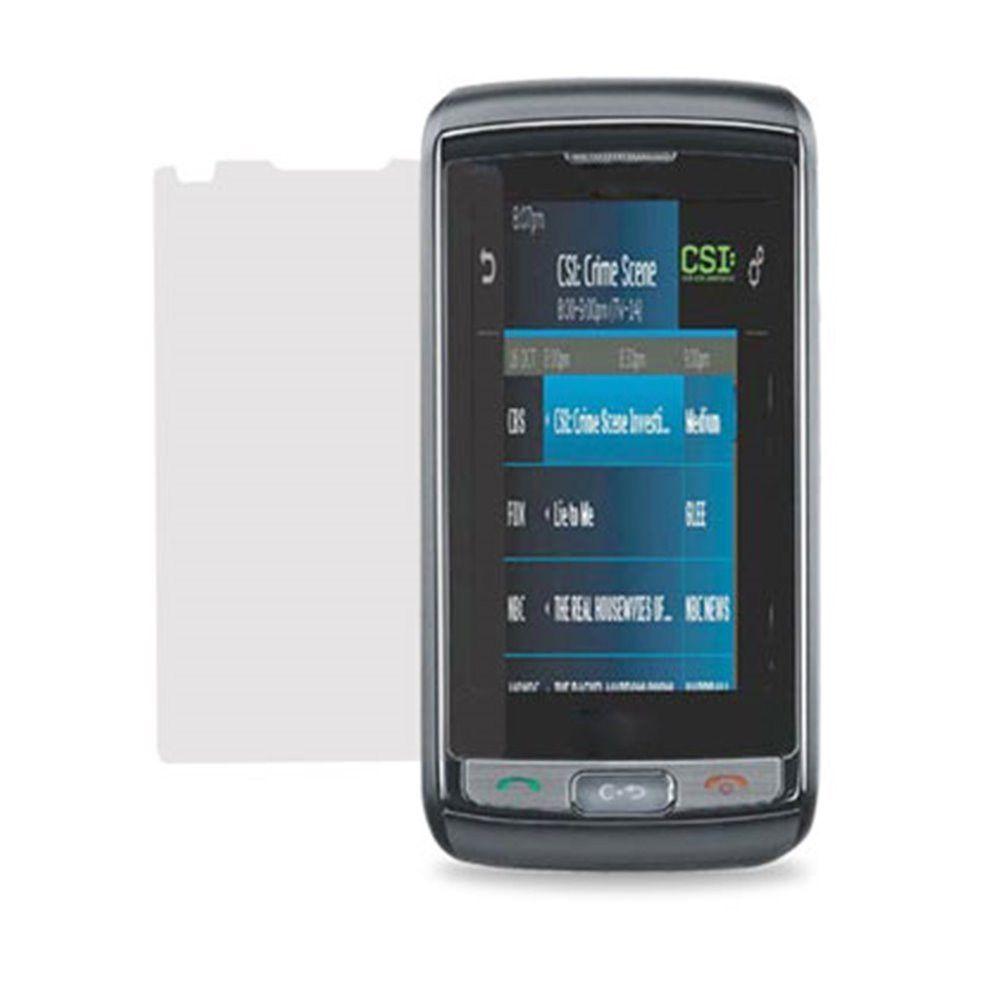 Reiko Screen Protector Samsung U460