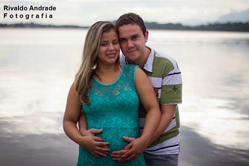 moments10: Pedra de Guaratiba - RJ