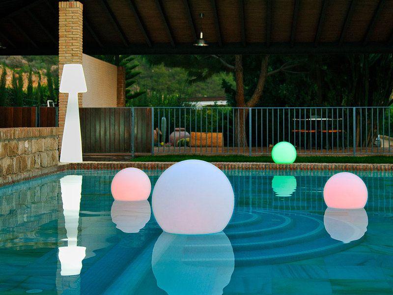 Piscinas y albercas comienza la temporada piscinas for Accesorios para piscinas inflables