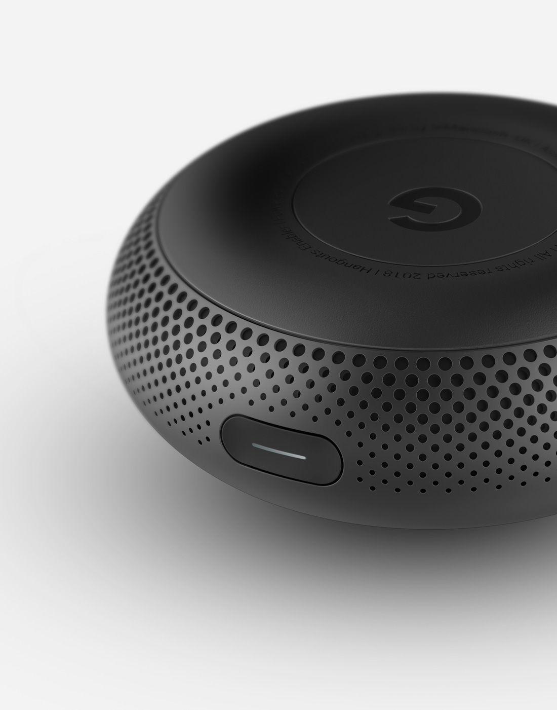 Google Us! Part 2 (Finally…) – leManoosh | Speaker design