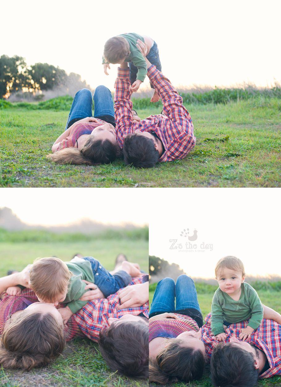 Family fun   Family fun, Family photos, Couple photos
