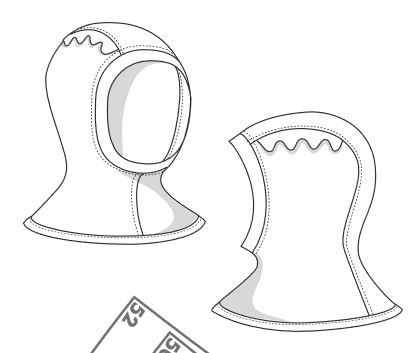 Relativ Pin von LaPantigana auf IDEAS PARA ROPA DE NIÑO | Kinderkleid GC02