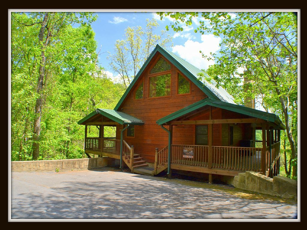 Vrbo Com 451671 Any Tyme Cabin Rent It For 125 A Night For Any Day Of The Year Cabin Cabin Rentals Vacation Rental