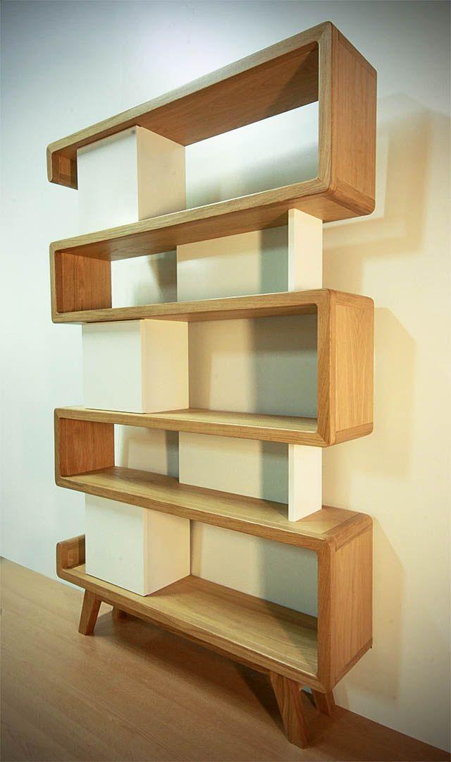 mobilier de salon meuble bois