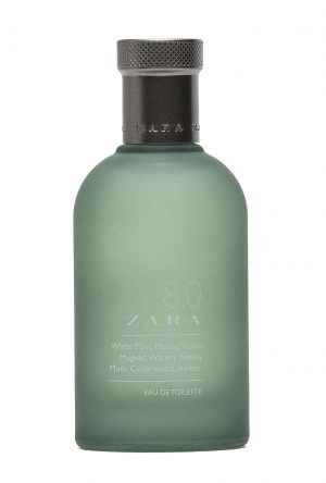 5976b99dbff3 8.0 Zara Zara za muškarce