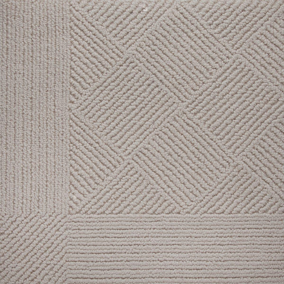 Edward Fields, Legacy Edition, Malaya I  #carpets