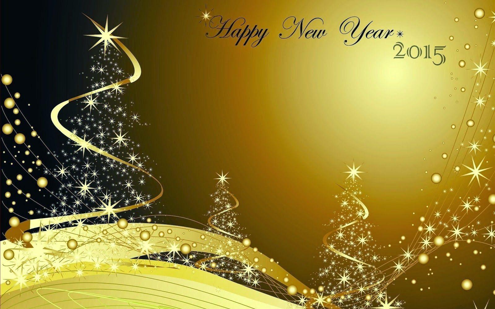 Wallz Hut: Happy New Year Messages Photos | celebrity | Pinterest ...