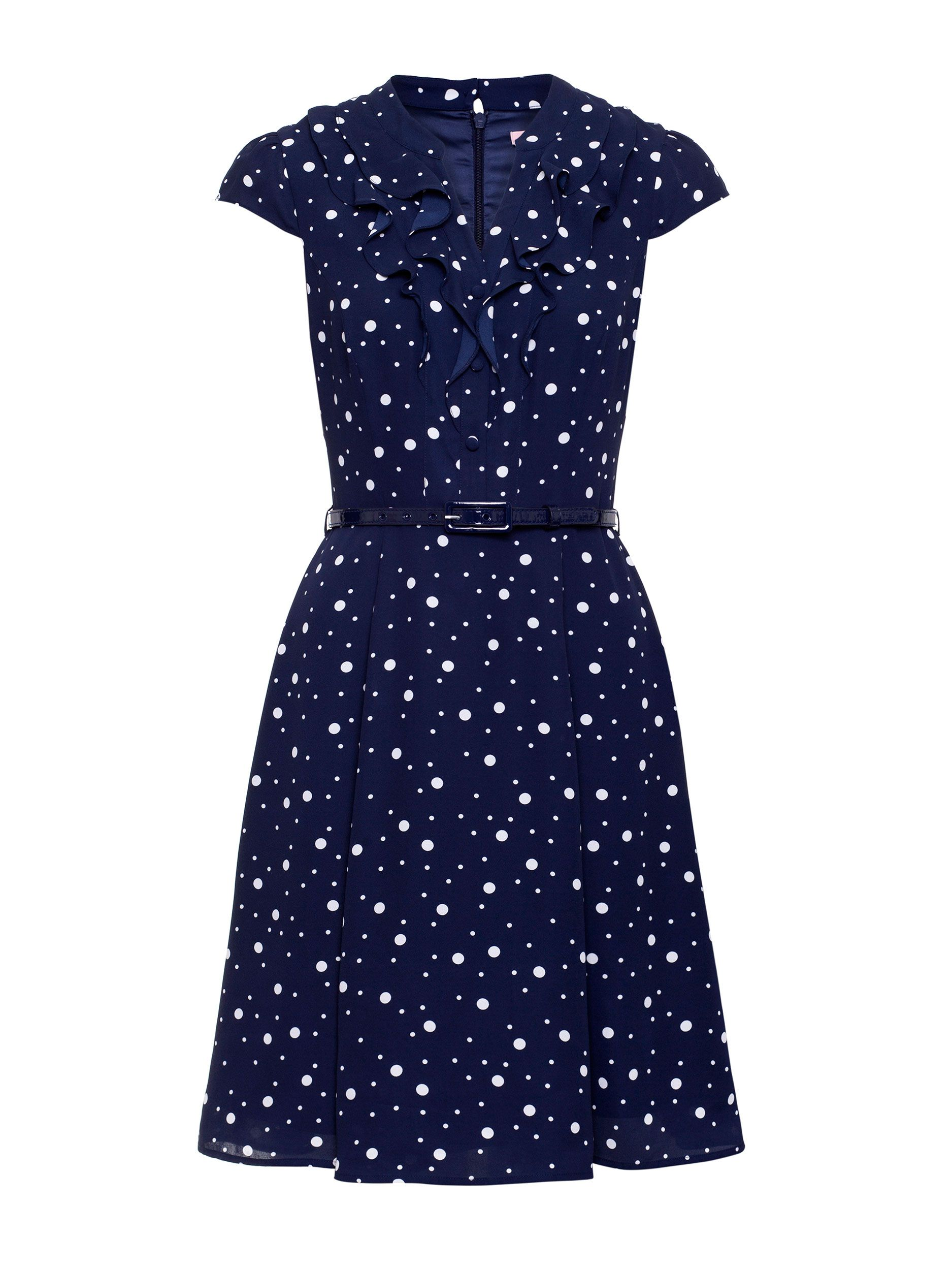 Happy Dress | Daywear | Review Australia | vestidos | Pinterest ...