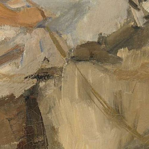 Israëls-Verzameld werk van DJR Jordens - Alle Rijksstudio's - Rijksstudio - Rijksmuseum