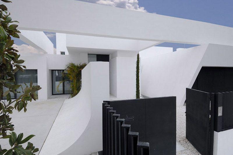 http://www.magzmagz.com/wp-content/uploads/2011/03/modern-entrance ...