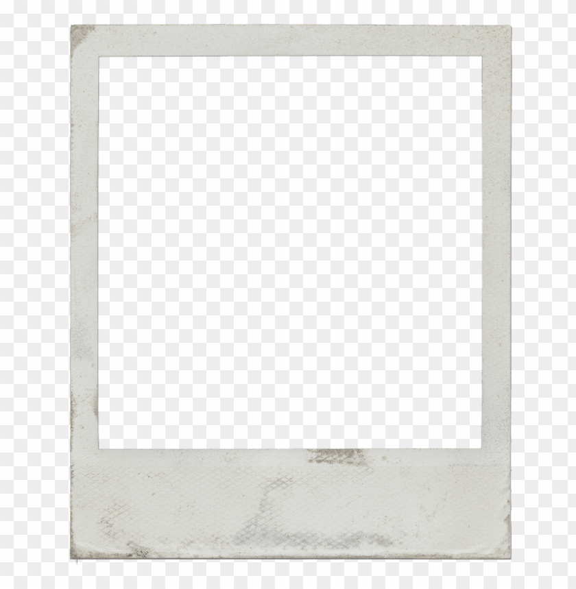 Polaroid Png Png Image With Transparent Background Png Free Png Images In 2020 Polaroid Frame Png Polaroid Frame Polaroid Picture Frame A wide variety of polaroid photo frame options are available to you, such as material, style, and metal type. polaroid png png image with transparent
