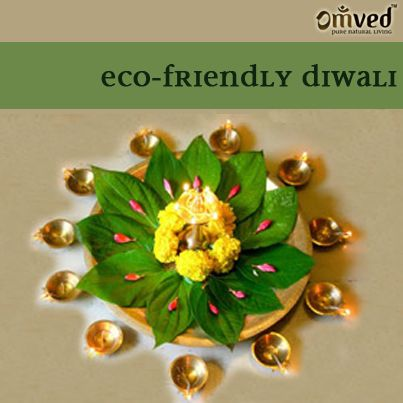 eco friendly diwali essay Know here how to celebrate eco-friendly and ailment-free diwali to get healthy and pollution free environment  an eco-friendly diwali  essay on diwali for students and teachers.