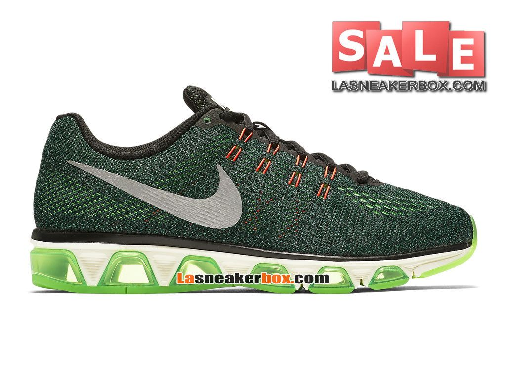d9fe42b1a51c8 nike-air-max-tailwind-8-chaussure-de-nike-running-pas-cher-pour ...