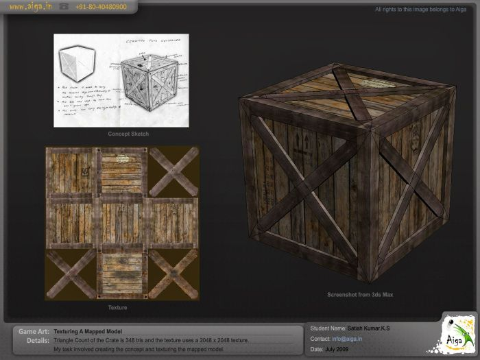 Texturing_a_mapped_model_01
