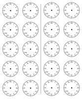5e0657fe9d974036f9ed20627a9c3d71 Clock Worksheets With Roman Numerals on face template, template printable, face tattoo, black white, face stencil, face clip art, face midnight, template hd,