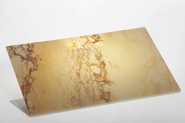 Golden Macaubas - SEEN GmbH
