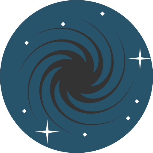 Black Hole Free Vector Icons Designed By Freepik Coin Master Hack Graphic Card Nvidia