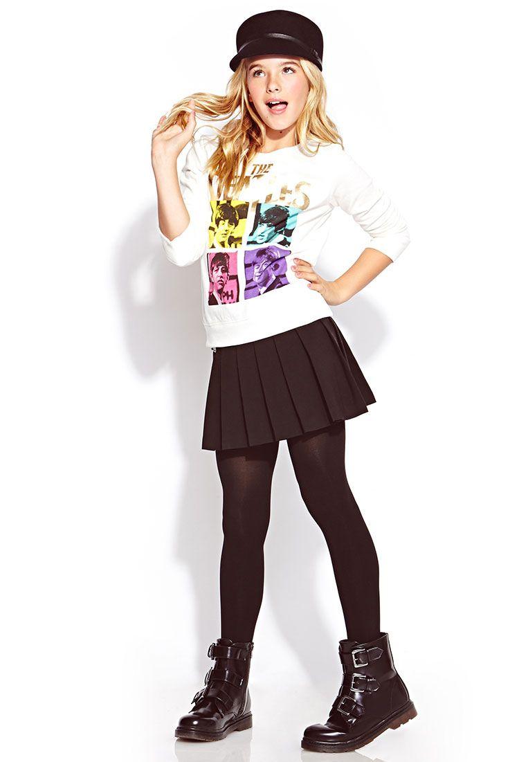 pants-junior-petite-clothes-black-cums