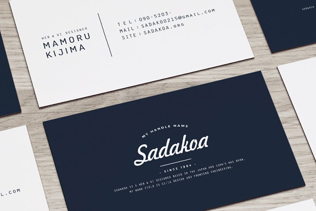 8 ideas for your next business card business cards and business business card clean colourmoves Images
