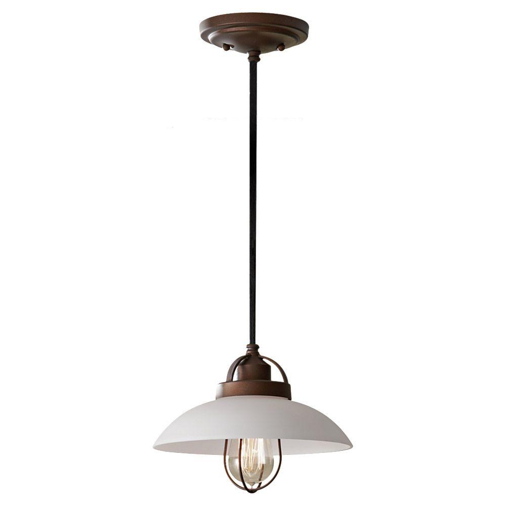 Luminaire Suspendu Mini 32 3081 avec un style industriel de la