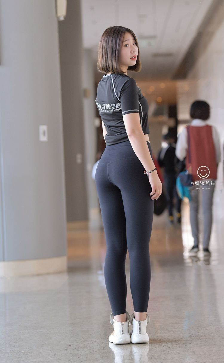 Sexy Japanese Creampie Hd