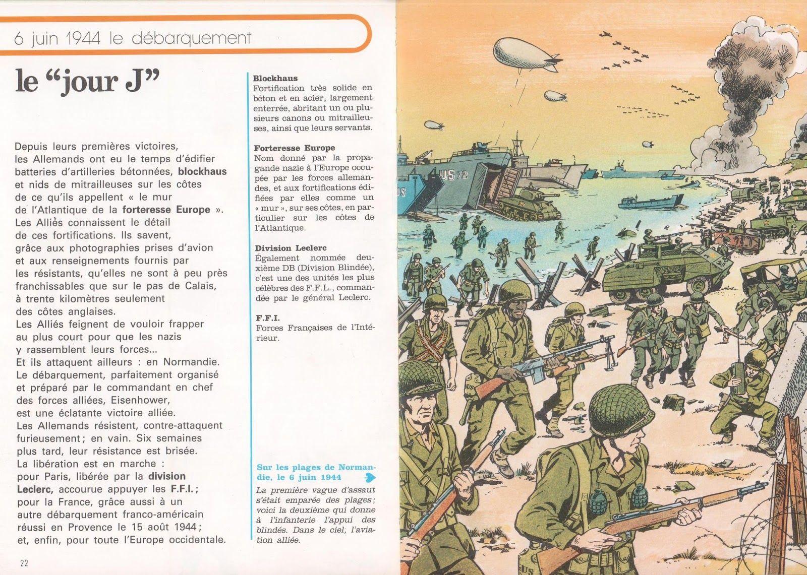 Epingle Sur Guerre 39 45