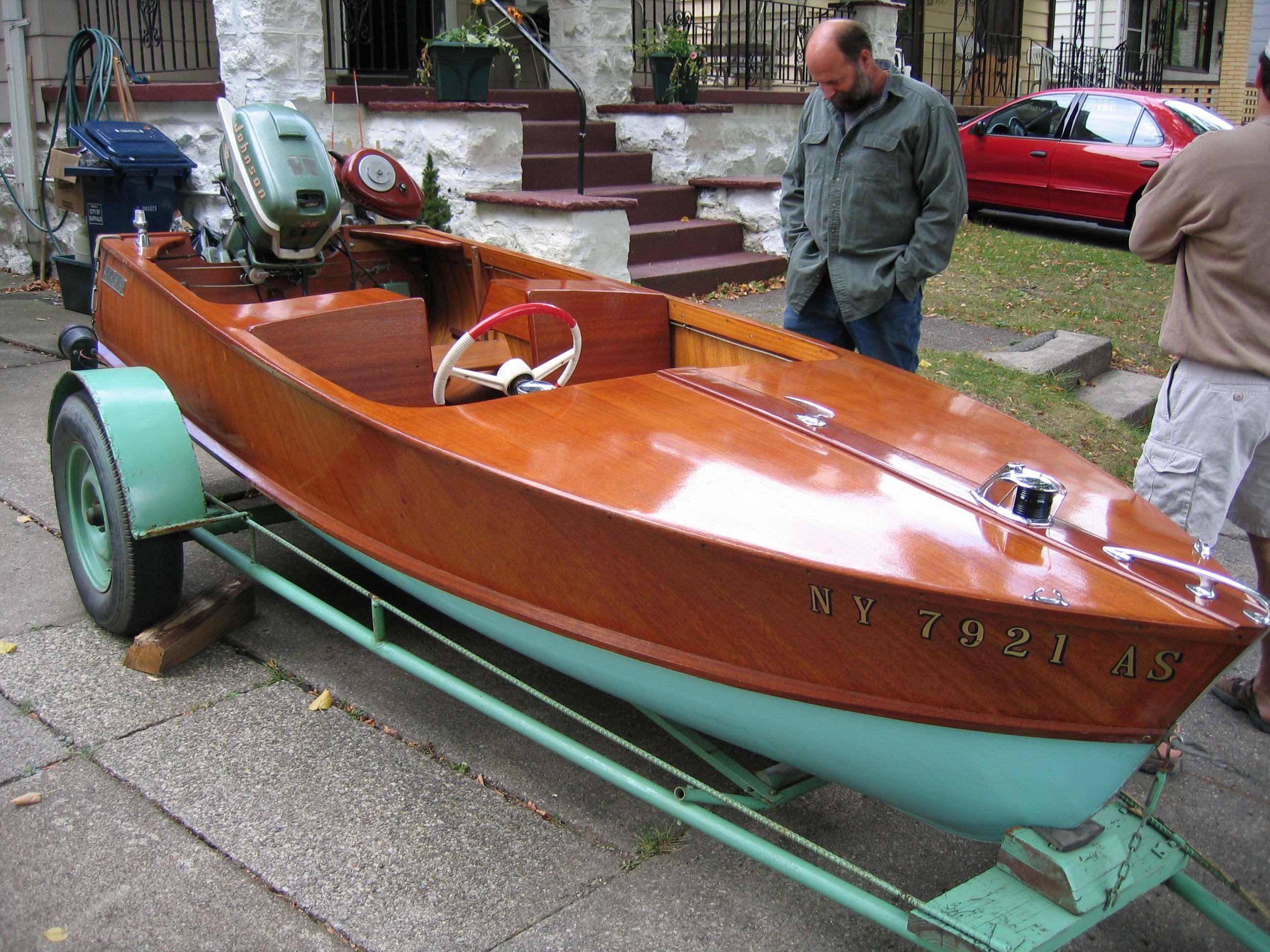 название лодок с фото старые того