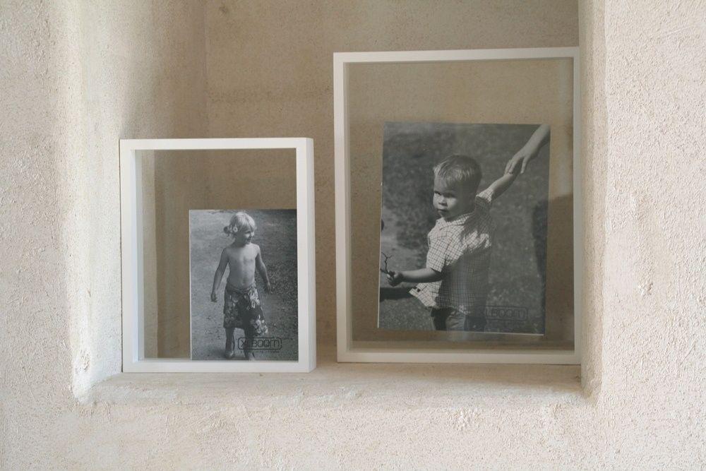 Floating Picture Frames Glass Frames Pinterest Glass Elk And