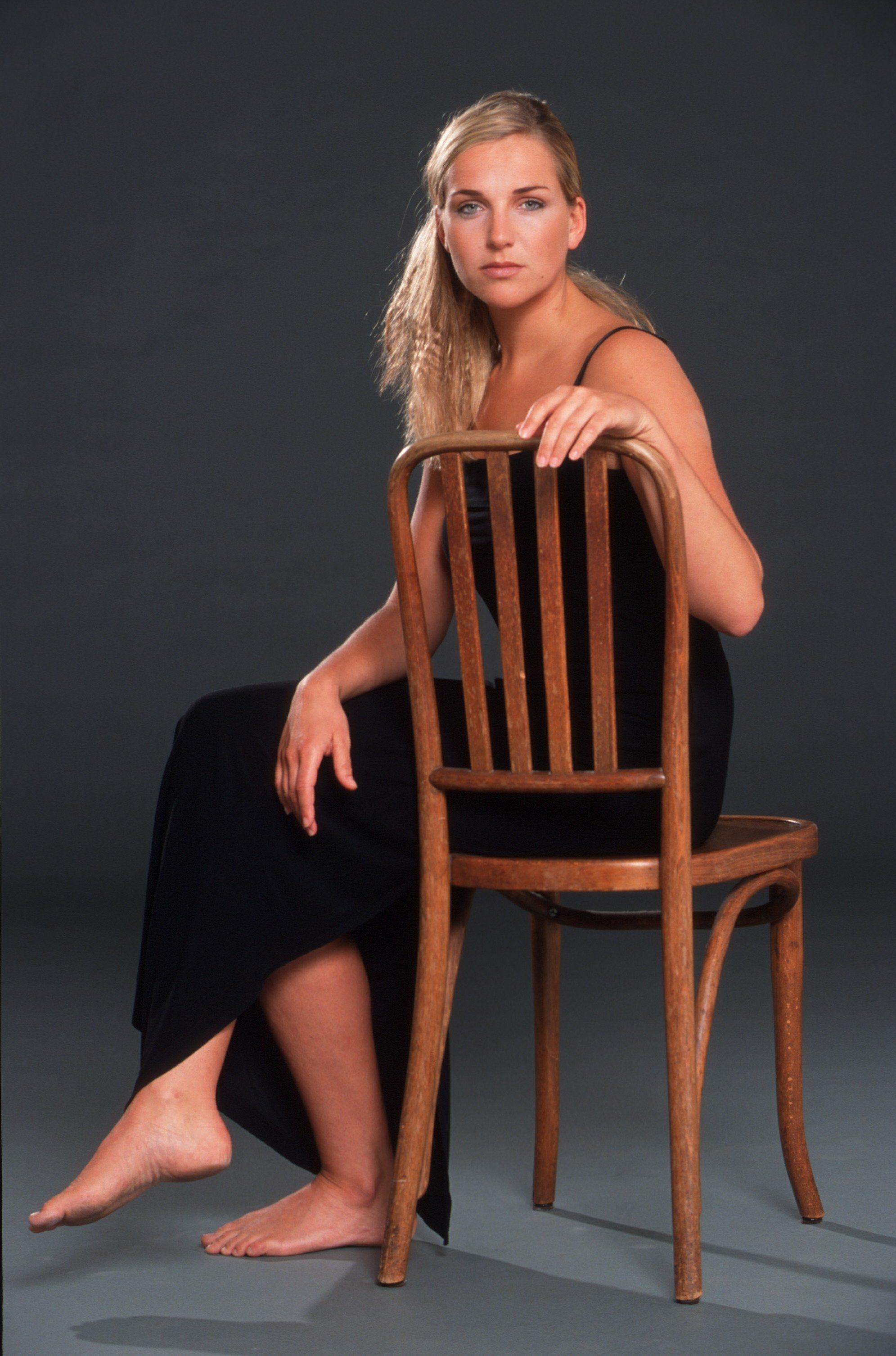 Http Pics Wikifeet Com Tanja Wedhorn Feet 117594 Jpg Tanja Wedhorn Frau Prominente