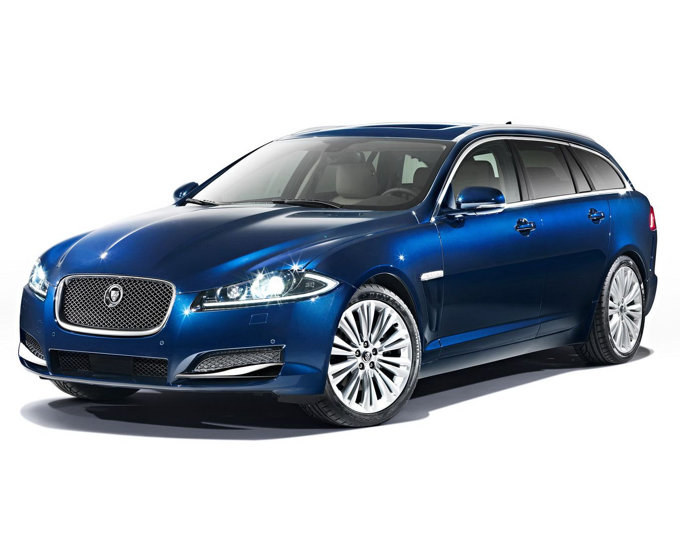 jaguar cars images - Bing Images | Eee Jags! | Pinterest | Car ...