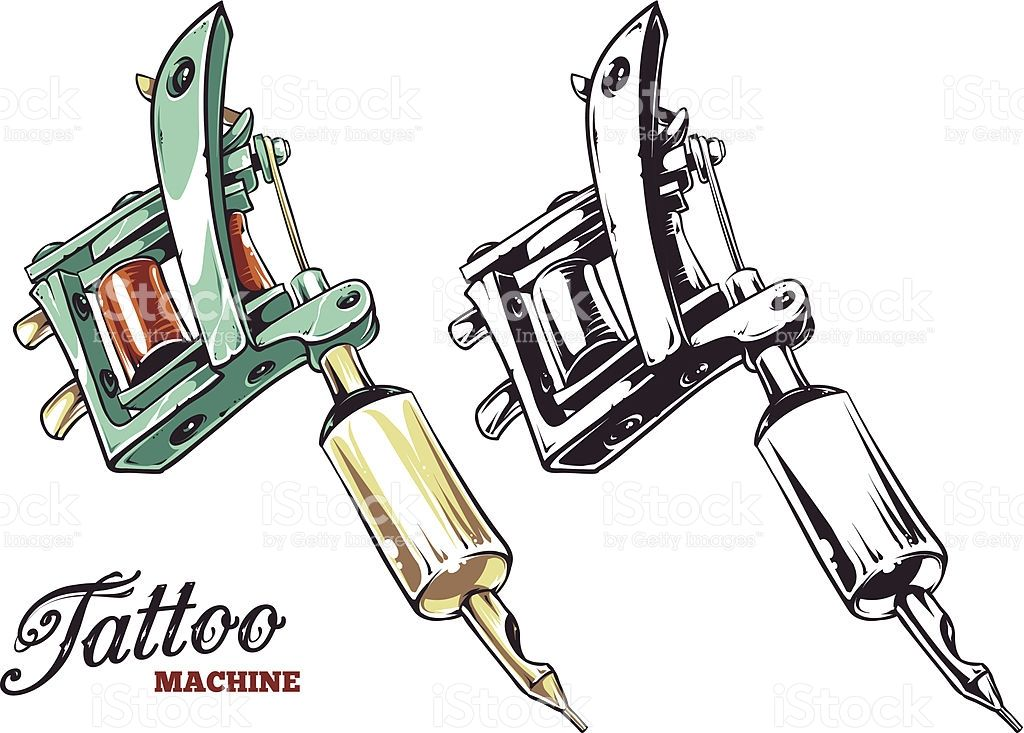 tattoo-machine-vector-vector-id512101151 (1024×733)