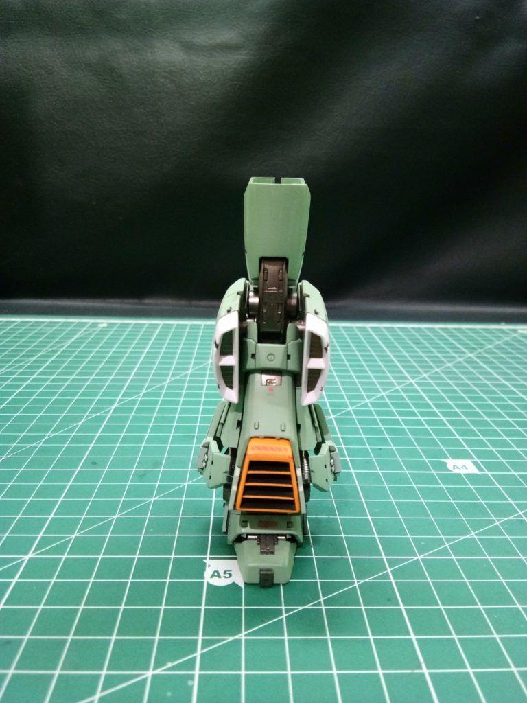 Pin by Кайрат on Major Richard Bong Lockheed, Richard