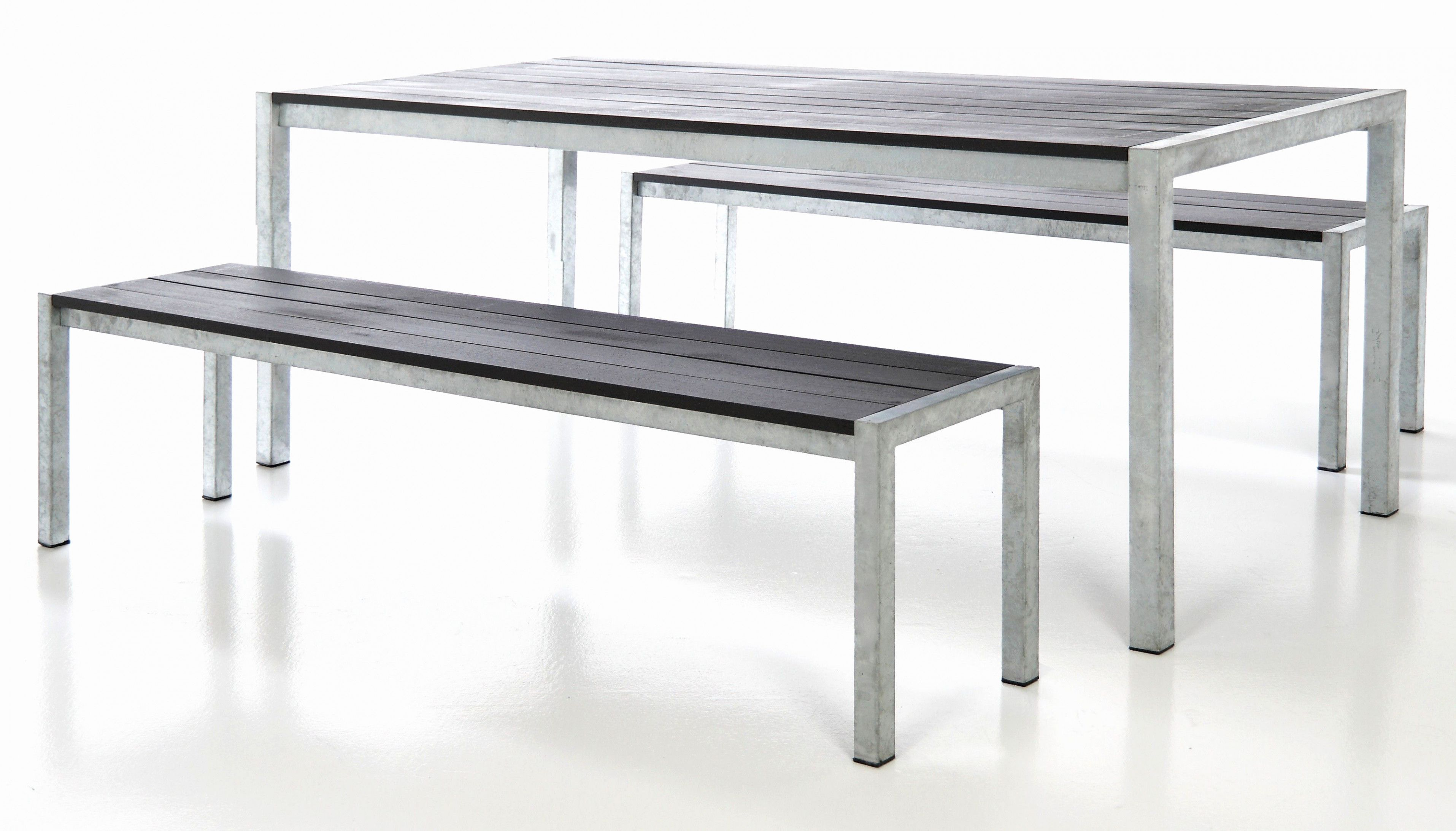 Table De Jardin Ikea Rectangle Dining Table Solid Wood Dining Table Coffee Table Grey