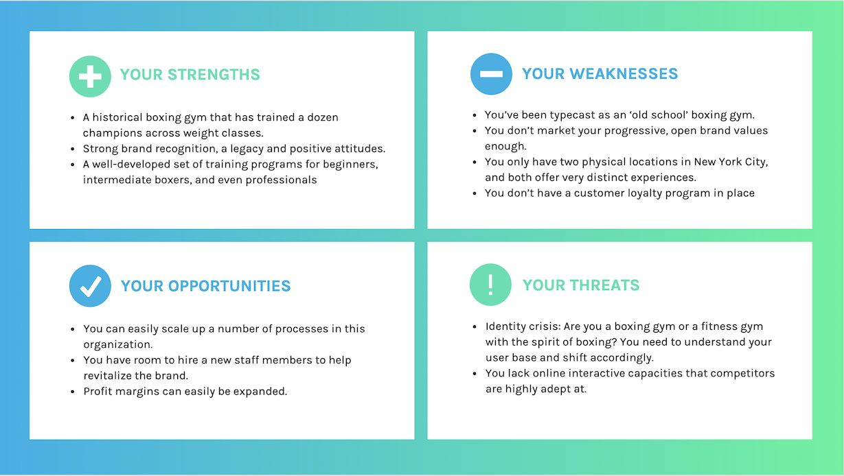 The Terrific 20 Swot Analysis Templates Examples Best Practices Within Strategic Analysis Report Templ Swot Analysis Template Swot Analysis Report Template