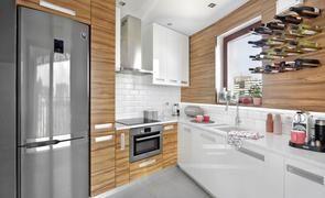 aranzacja-kuchni-6-m2_2193988.jpg 295×180 pikseli