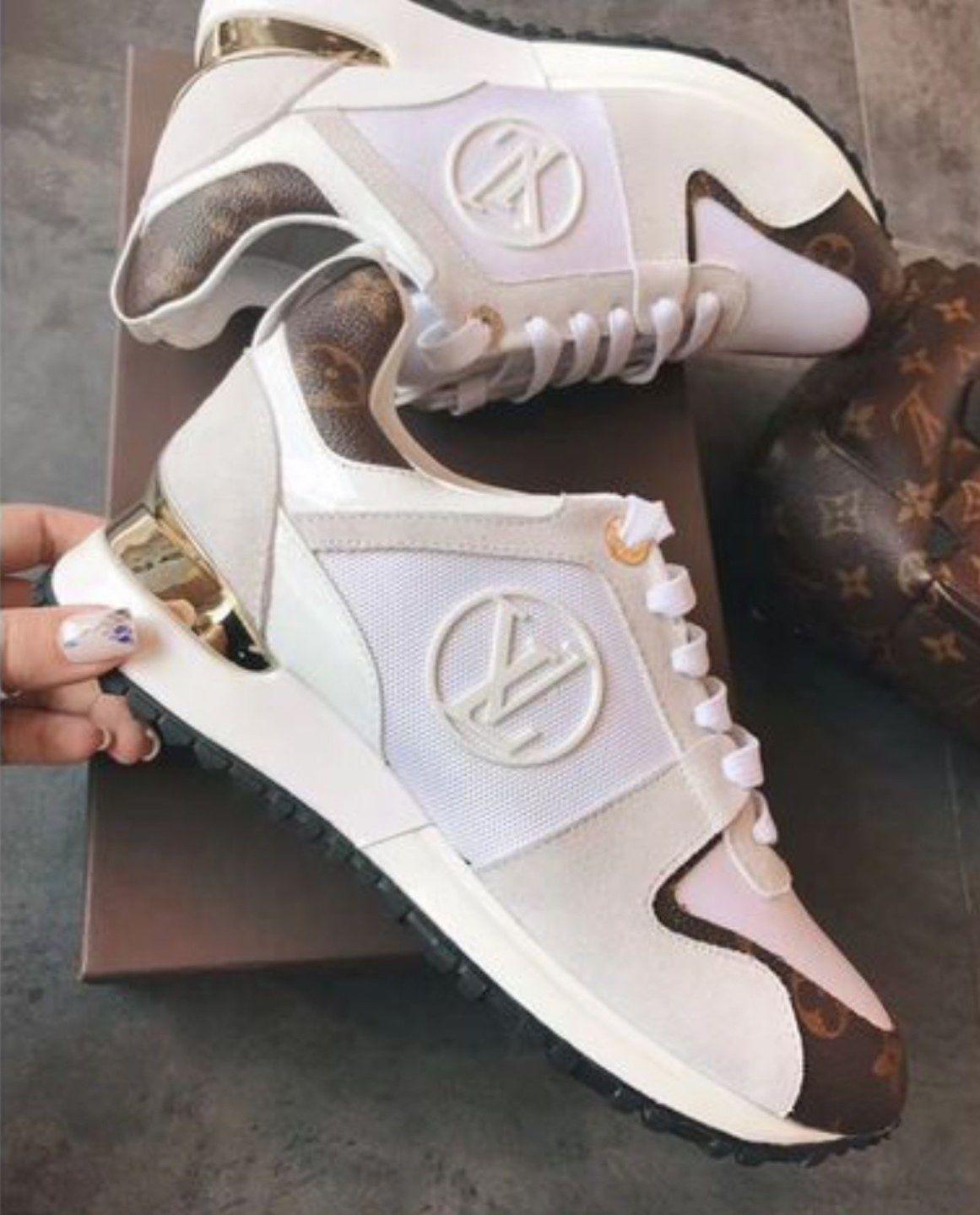 2019 louis vuitton sneakers