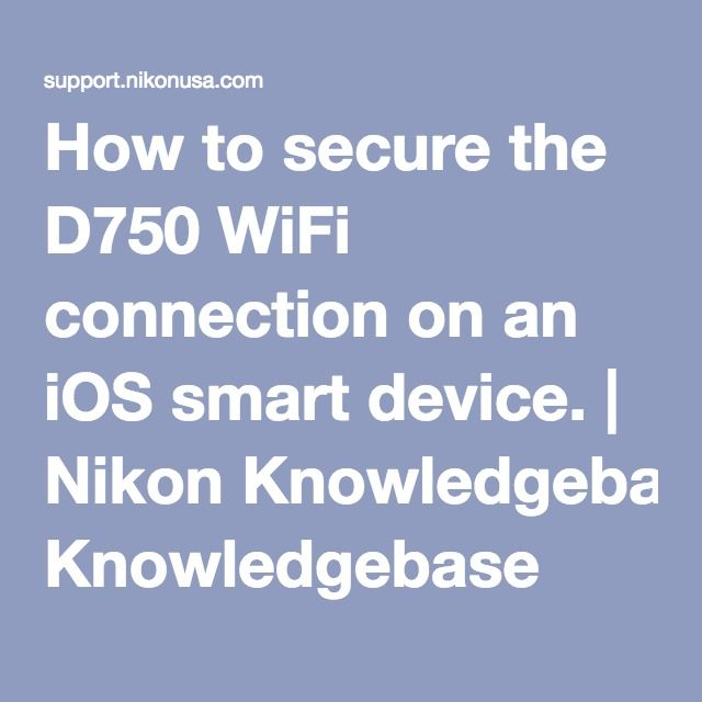 Nikon d750 crash course download only nikon d750 crash