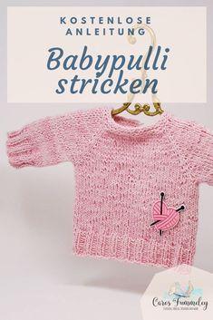 Photo of Anzeige: Babypulli geschlagen mit Snaply – Kostenlose Anleitung – Caros Fummeley…